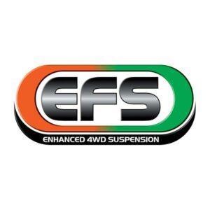 EFS Suspension